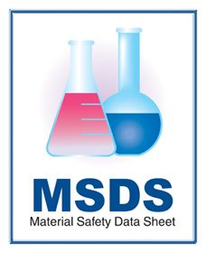 To Get Free Sheets Use The Totally Nice Msds Online Search