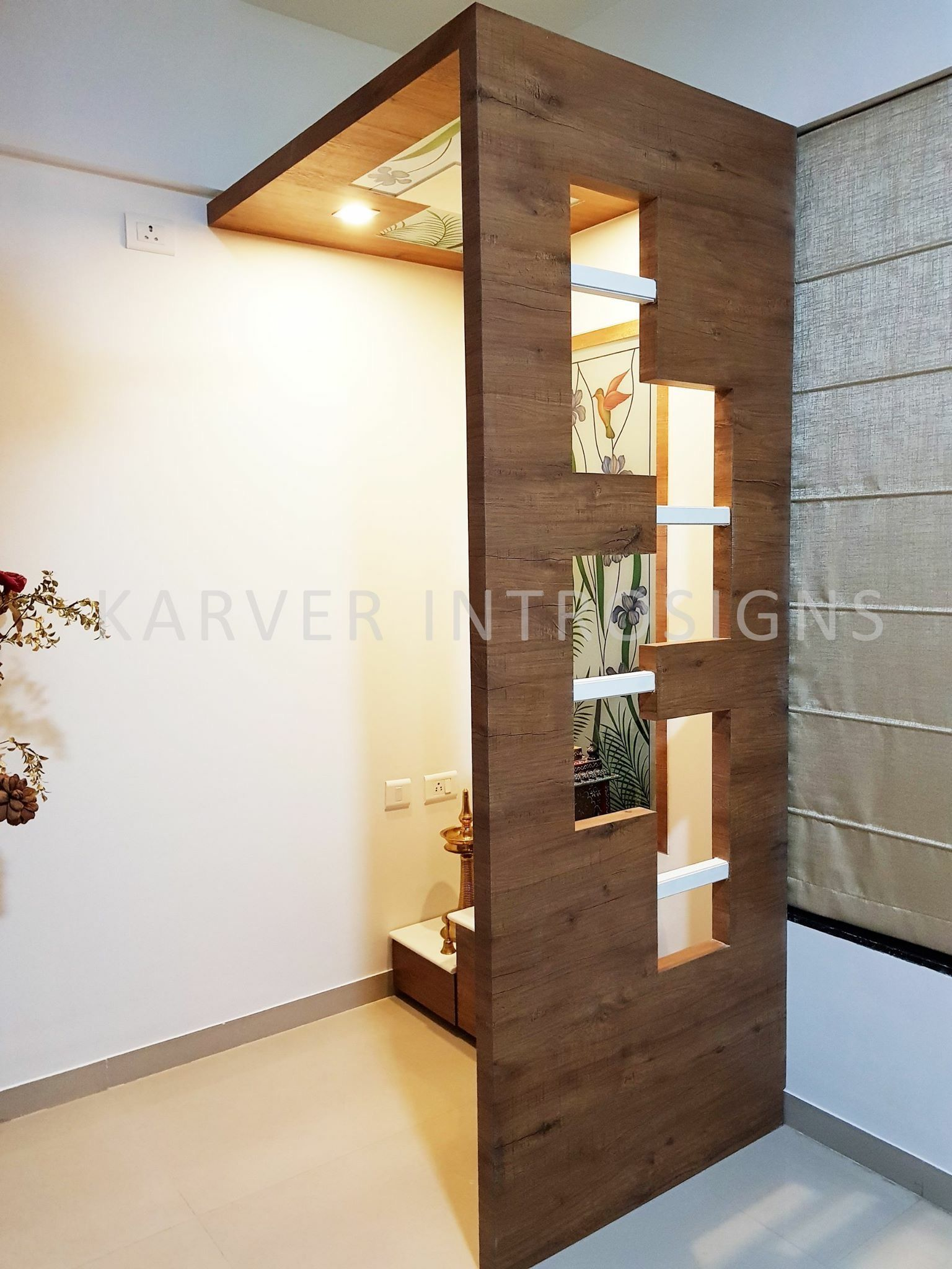 Gallery of sky box house garg architects salvabrani also internal doors best place to buy interior panel rh pinterest
