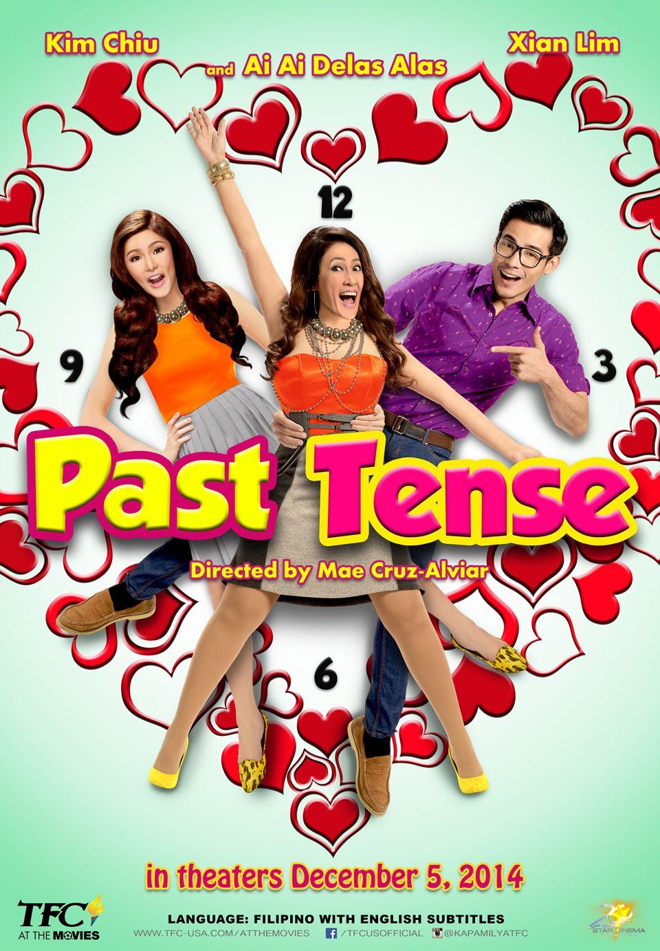 Kuwaresma 2019 hd full pinoy movies cine pinoy movies