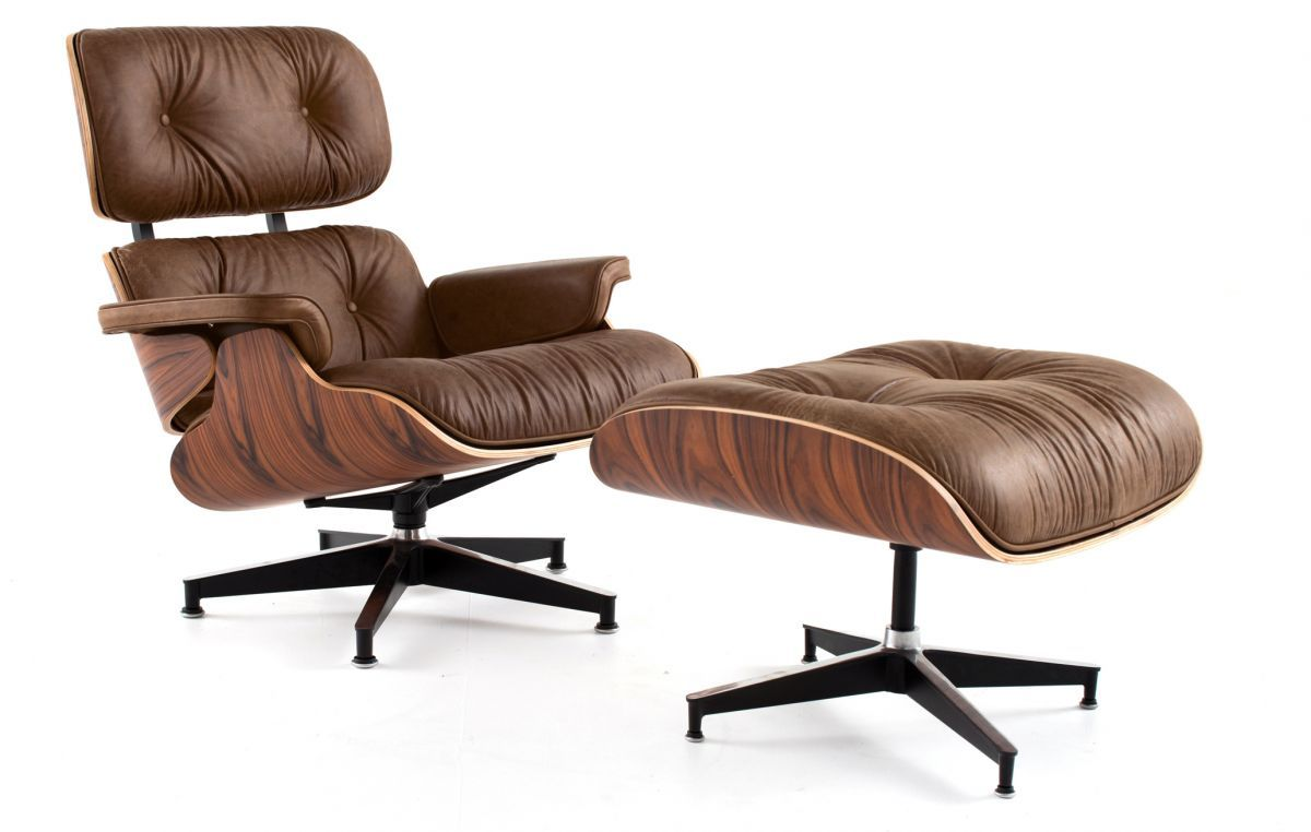 Rave Review Repro. The Rove Lounge Chair From Rove Concepts Is A Premium
