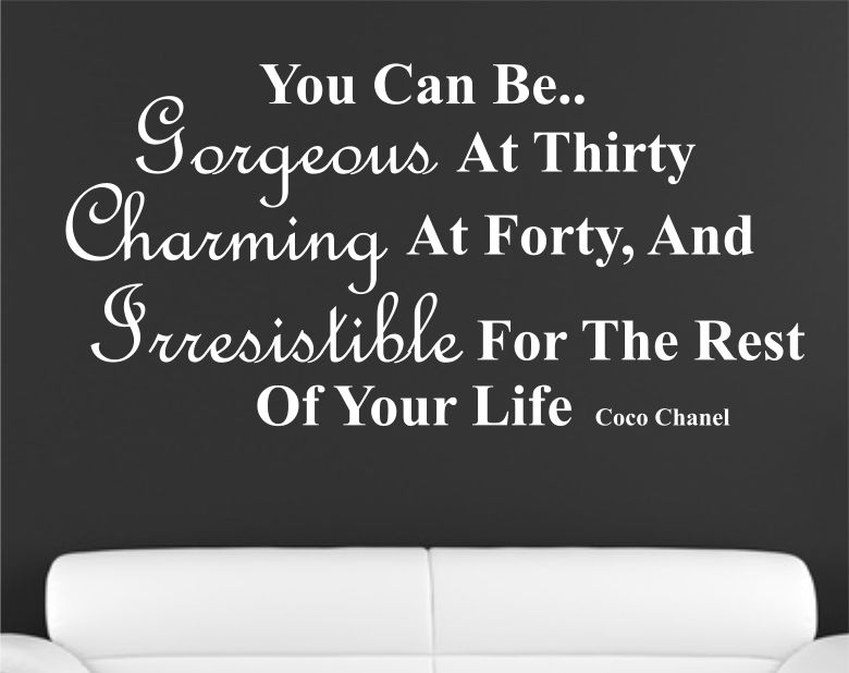 coco chanel images and quotes   Coco Chanel Fashion Quotes HD Pictures 633 Coco Chanel Quotes ...