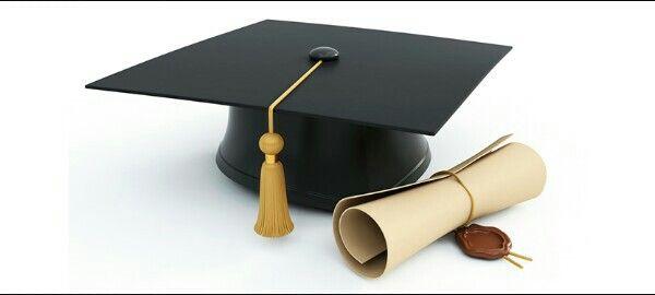 Mi mayor meta 11• Y  Universidad