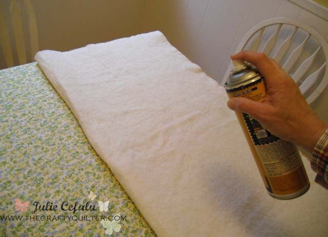 Once you have finished a quilt top, you need to make a quilt ... : how to make a quilt top - Adamdwight.com
