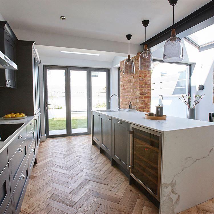 #3d kitchen design #commercial kitchen design #simple ...