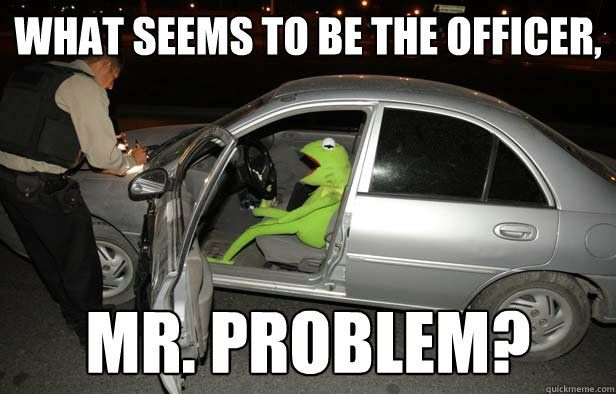 Pin By Sober Cabs On But That Ain T None Of My Business Driving Memes Funny Video Memes Funny Gif