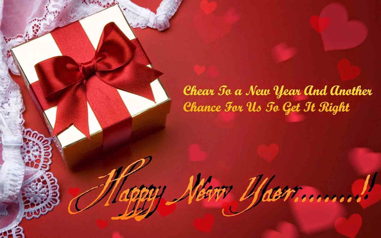 Happy New Year Wishes Messages Happy New Year Wishes Sms In