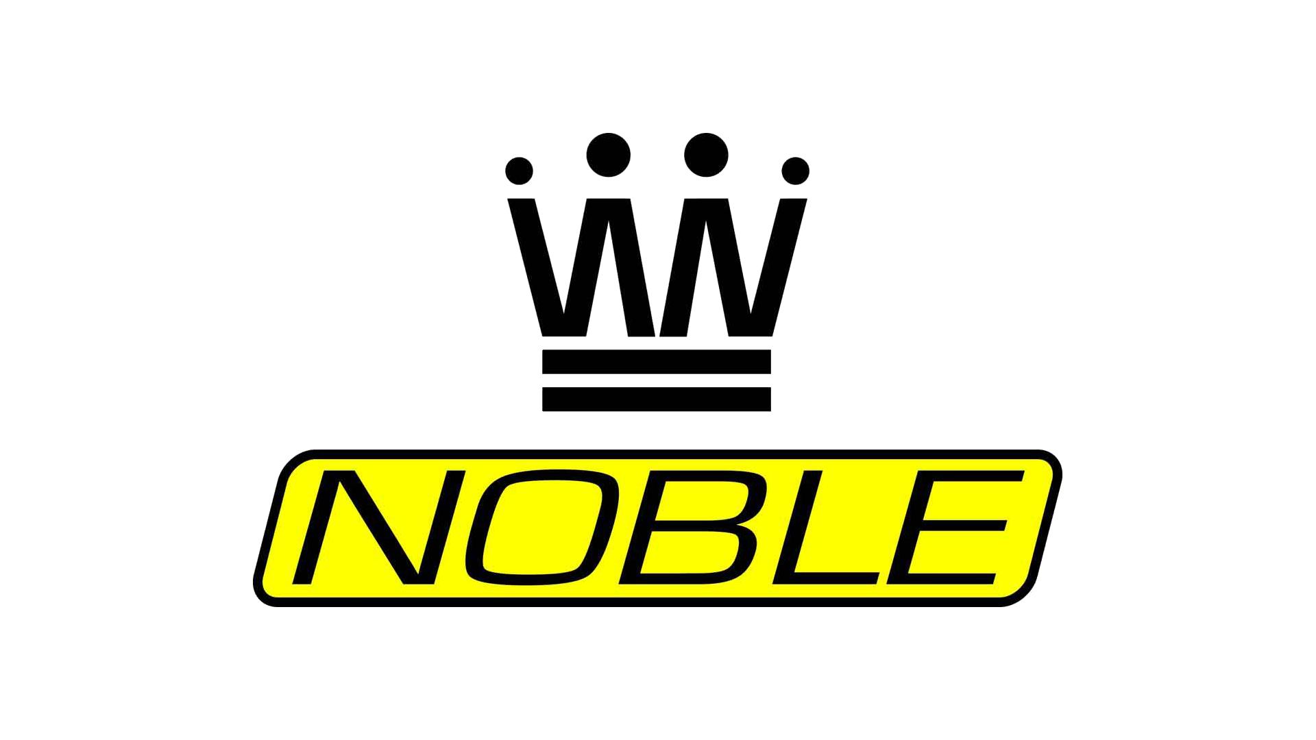 Noble Logo X HD Png Automobile Logos Pinterest Car - Car sign with namescar logos and names cars pinterest car logos cars and