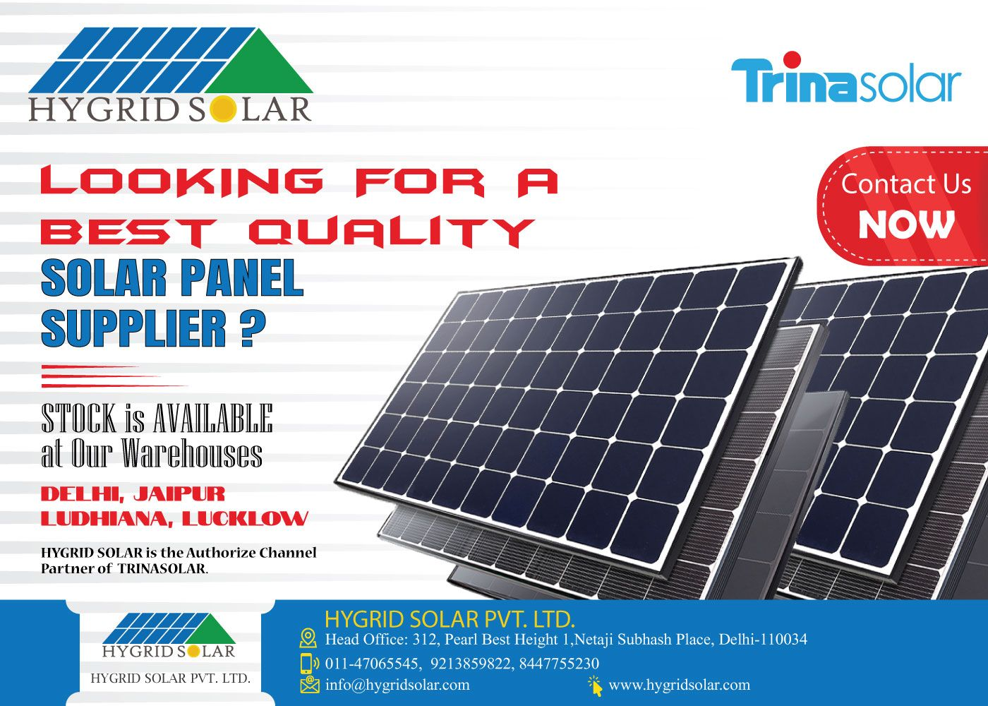 Hygridsolar Pvt Ltd Solarproduct Solarproducts Solarpanels Bestsolarpanel Bestsolarpanels Solarpanel Spvmodule Sp Solar Panels Solar Solar Solutions