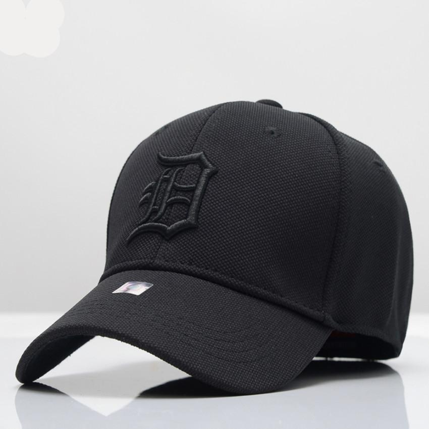 Quick Dry Snap-back Baseball Running Cap in 2018  ed945ac9ebe9