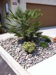 bildergebnis für vorgärten beete modern | steingarten | pinterest, Gartenarbeit ideen