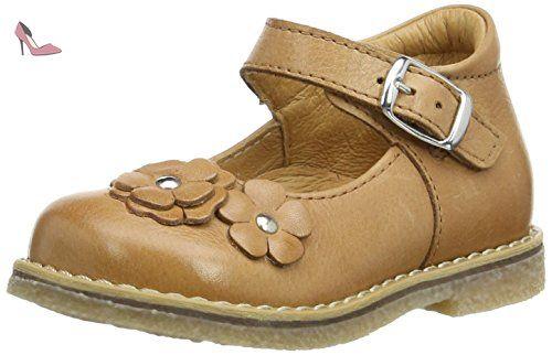 Gr 37  961581-2 Chaussures Froddo fille Comfortabel Damen Halbschuhe schwarz Chaussures Froddo fille 8WjIbIMK7x