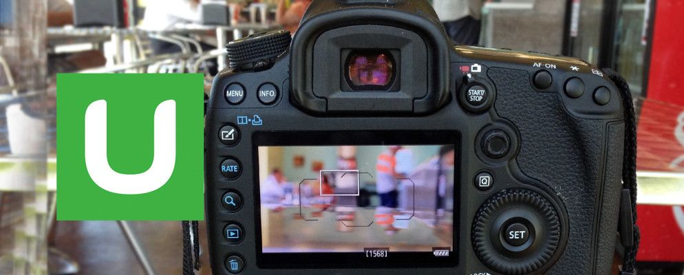 5 Courses to Create Great Videos With Your DSLR Camera ...