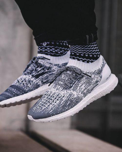 promo code a6fc3 e5d24 adidas UltraBOOST Uncaged sneakers sneakernews StreetStyle Kicks adidas  nike vans newbalance puma ADIDAS ASICS CONVERSE DIADORA REEBOK   ...