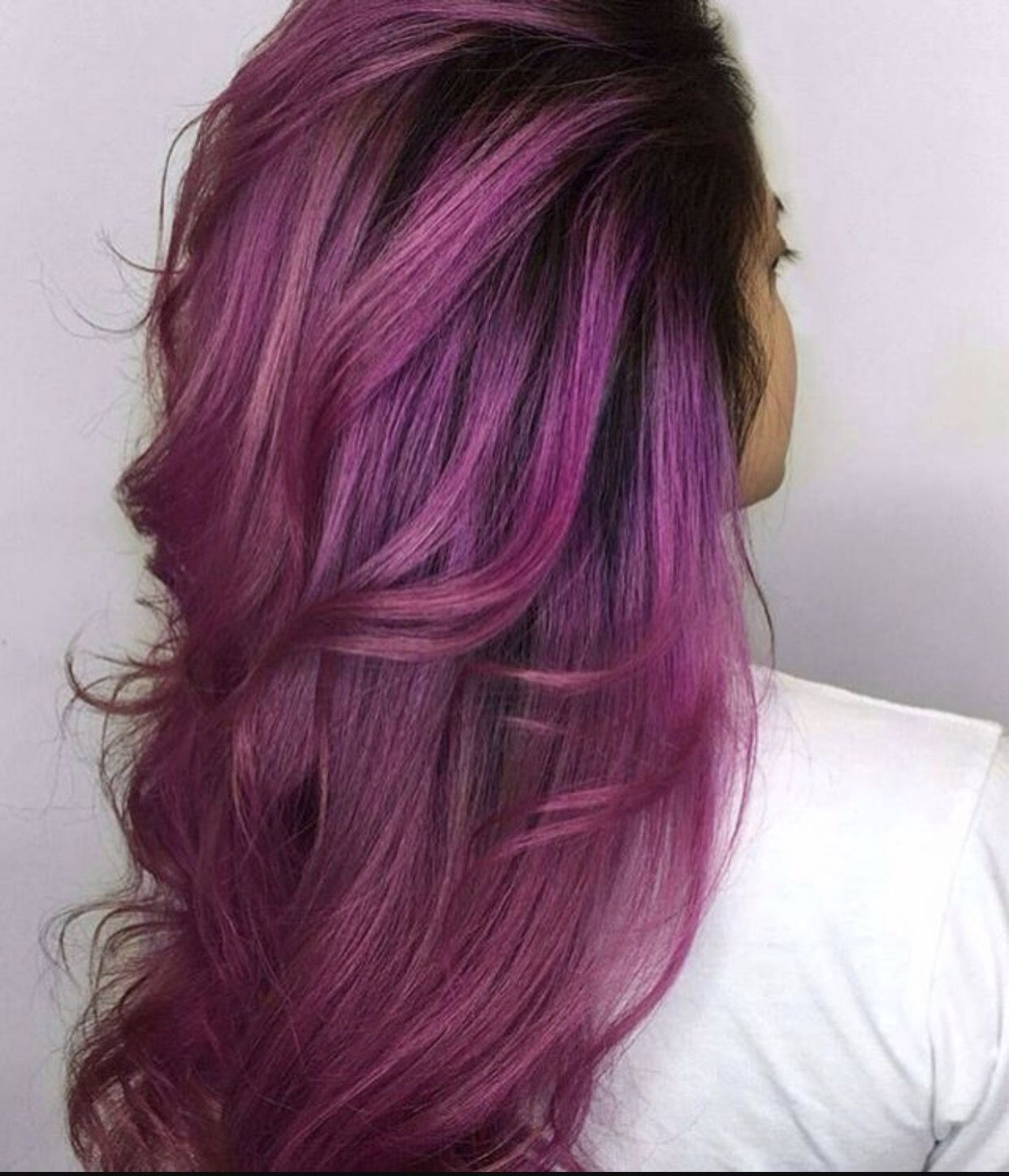 Purple Red Maroon Wver It Is S Gorgeous Pinterest Kendraaven Follow Me For More Pins Like This