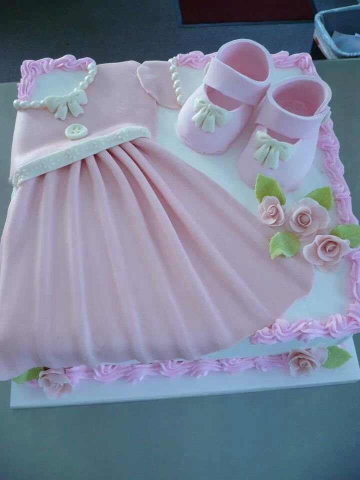 Pin By Victoria On Cakes Cupcakes And More With Images Baby