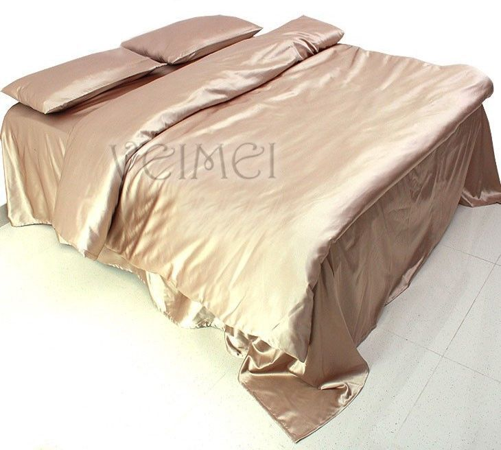 wamsutta king size fitted sheet only