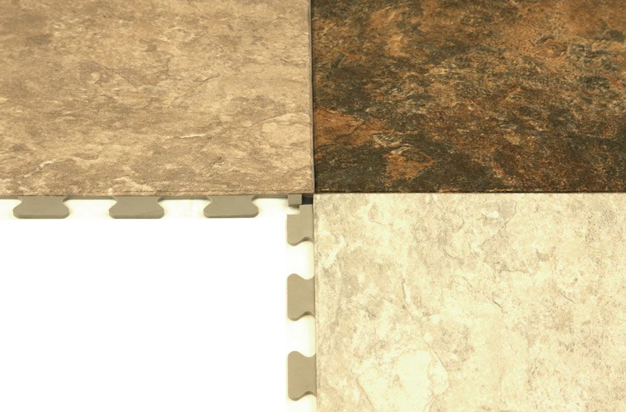 Stone Flex Tiles Classic Collection Vinyl Tiles Vinyl Flooring Vinyl Tiles Vinyl Flooring Vinyl Tile Flooring