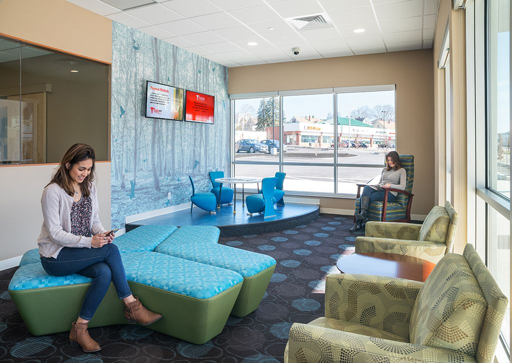 ReadyMED Urgent Care Center for Reliant Medical Group