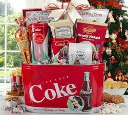 Vans Gifts Wine Country Gift Baskets Coke Giving Freedom Castles & Pin by Melanie Morales on WINE COUNTRY GIFT BASKETS | Gift baskets ...
