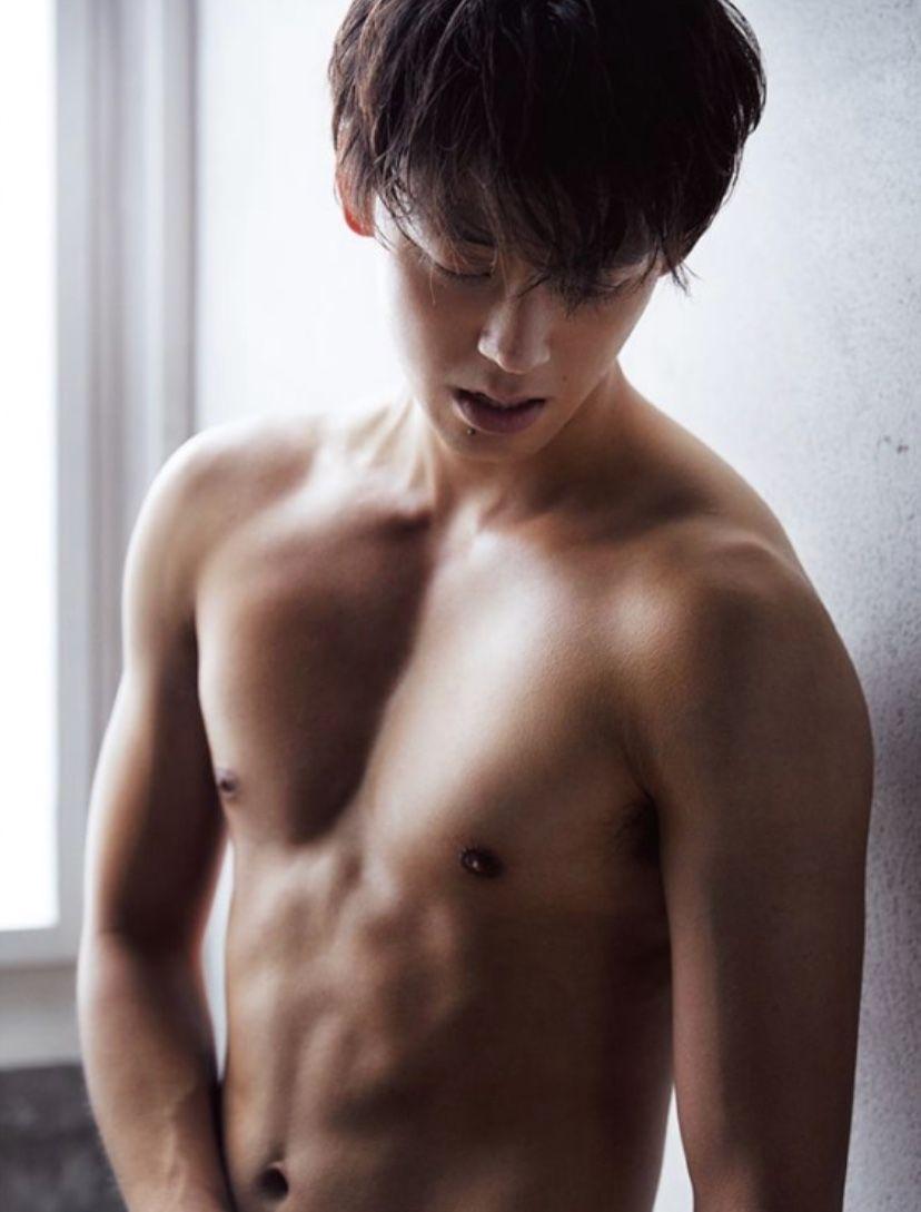 竹内涼真【anan】」おしゃれまとめの人気アイデア|Pinterest|yuyu【2020】 | 俳優, 山下 智久, 智久