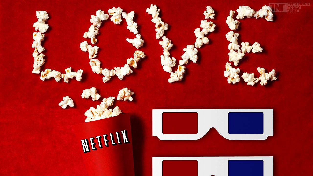 Netflix Movies To Compliment Your Love On Valentines Day Jpg Once