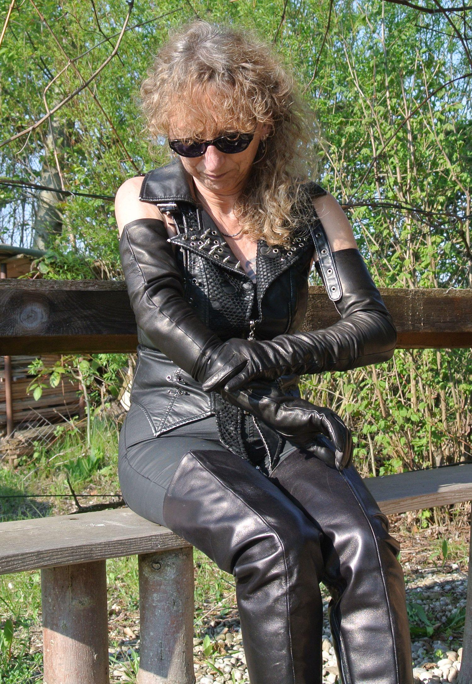 Nicole boyd bam margera wife