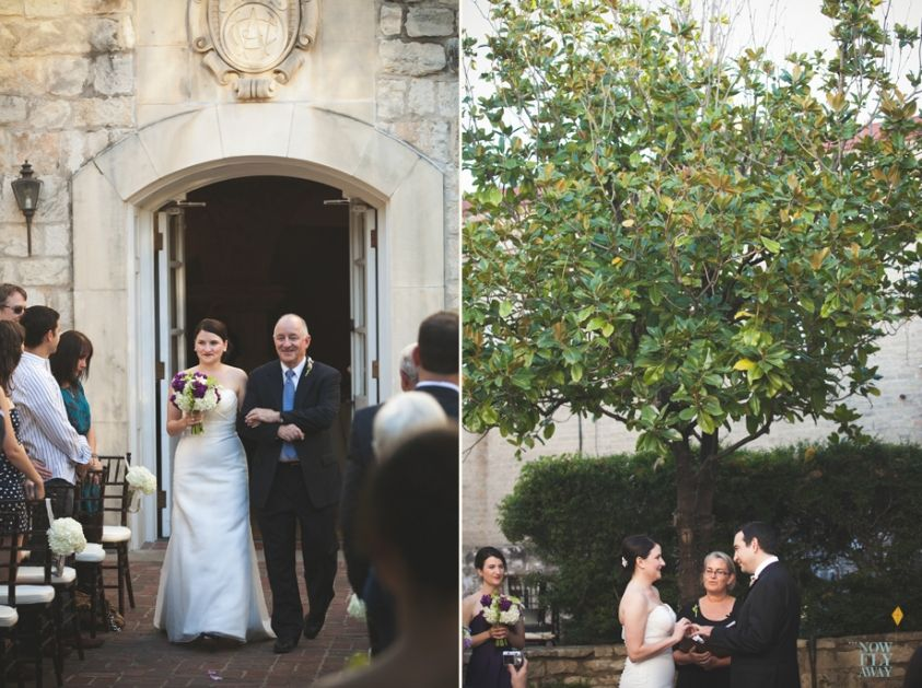 03 Nowflyaway Jerry And Laura Chateau Bellevue Austin Texas Wedding Photographer