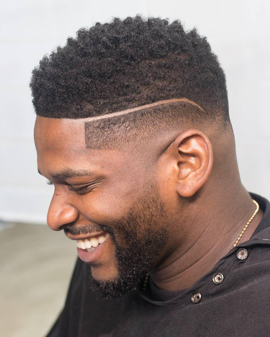 Haircut by adamfreshbarber http://ift.tt/1YTEAl1 #menshair #menshairstyles…