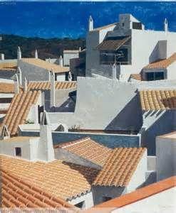 cuadros al oleo de tejados - Resultados de Yahoo España en la búsqueda de imágenes
