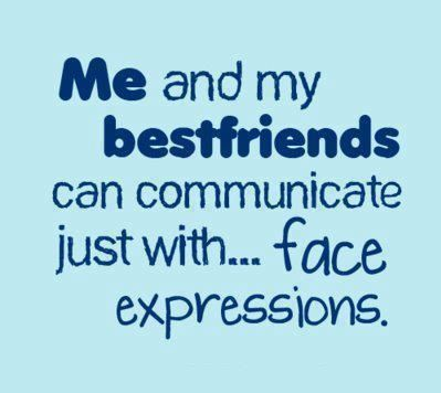 30 Quotes For Best Friends Crazy Life Quotes Best Friend