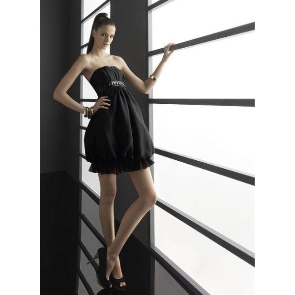 2010 Hot Sell Famous Designer Evening Dresses(AIE-001)
