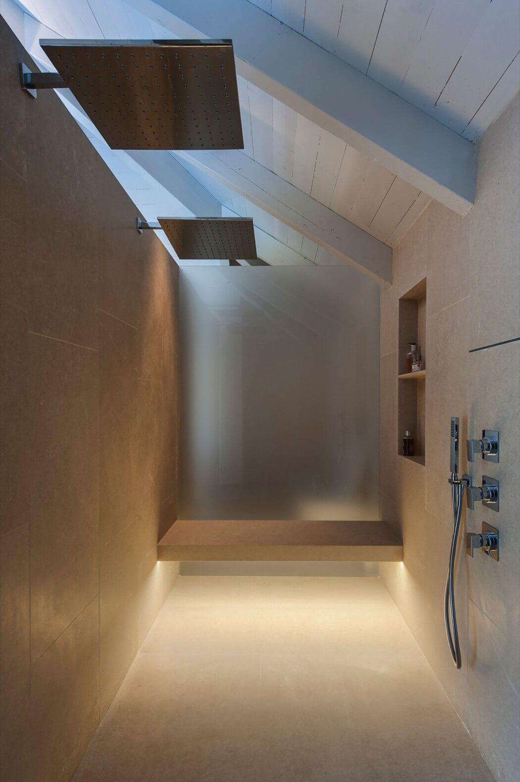 Contemporary Home by Eran Binderman & Rama Dotan | Interior | Pinterest