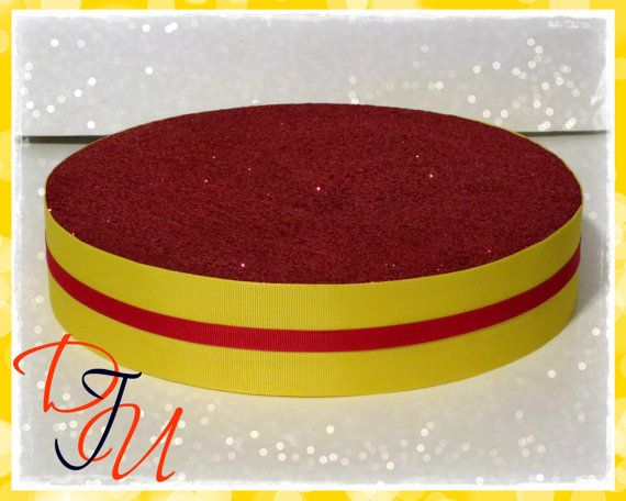 Yellow and Red Stand  Cakepops Stand  Lollipops by Stand ★https://www.glittermagicparty.com  ★FACEBOOK: facebook.com/gmagicparty ★INSTAGRAM: glittermagicparty  ★TWITTER: @GlitterMagic23 ★TUMBLR: glittermagicparty.tumblr.com  ★ glittermagicparty@gmail.com
