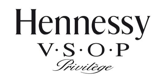 Hennessy V S O P Privilege Collection 7 Hennessy Logo Google Logos