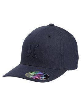 South Africa · Hurley Flexfit Hats www.brandinnovation.co.za Hurley 631d4f3d98e