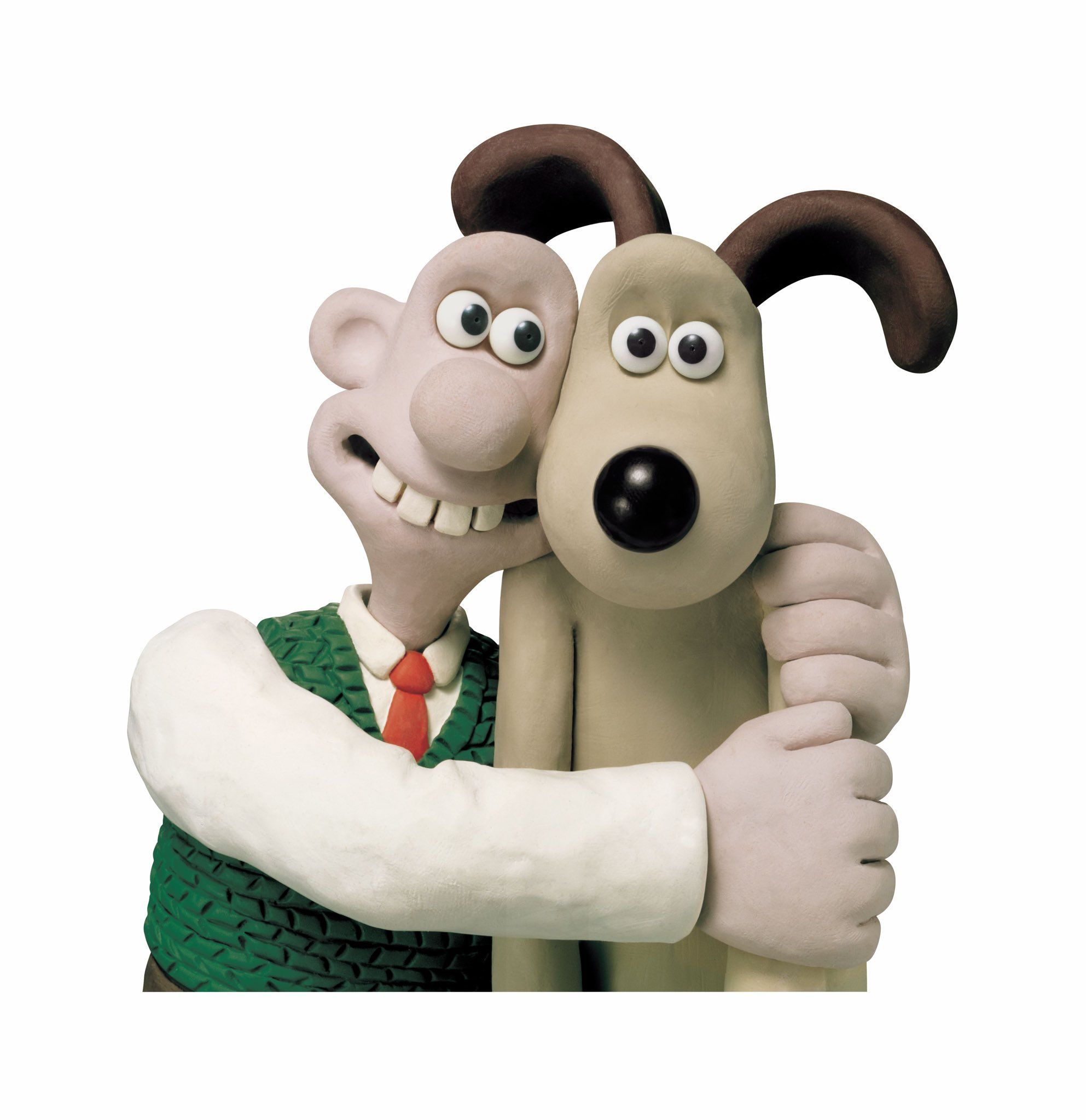 Image result for wallace and gromit   Aardman animations ...