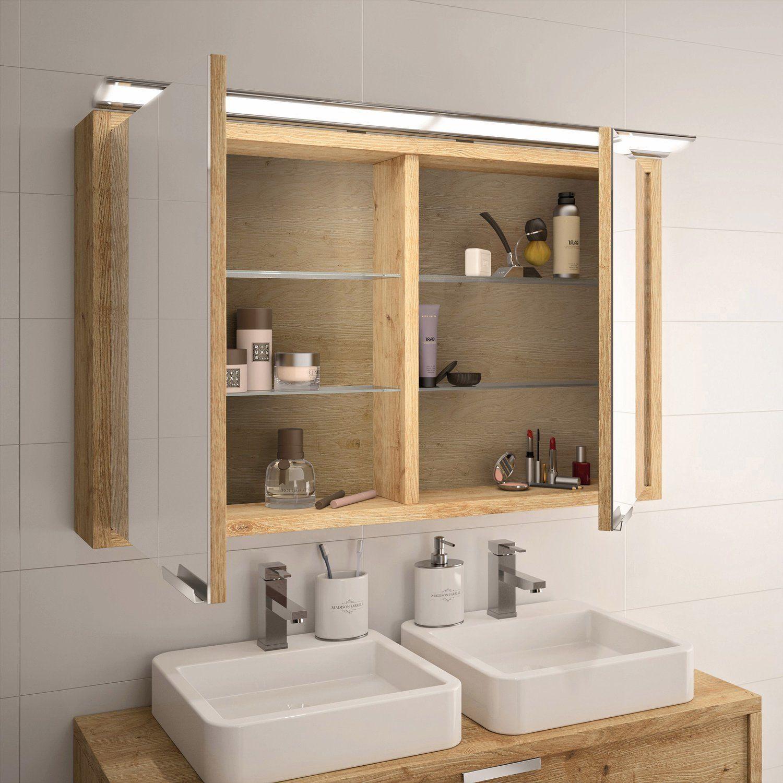 Planung Alibert Badezimmer Schrank Bilder Bathroom Medicine