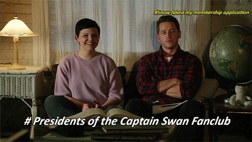 Favorite scene 4x04. Love the Charmings being all...parent-ish