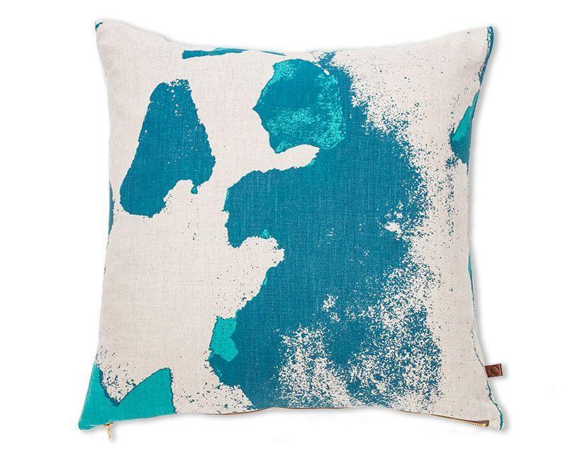 Venice Cushion