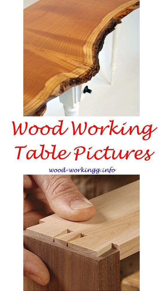 Build Woodworking Workbench Plans Free Baby Binet 6 Drawer Dresser