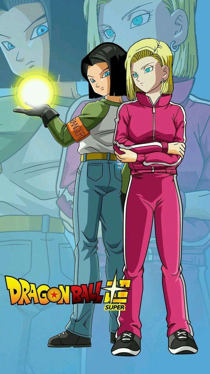 Pin By Marlon Alonso On Dragon Ball Z Super Gt Anime Dragon Ball Super Anime Dragon Ball Dragon Ball Z