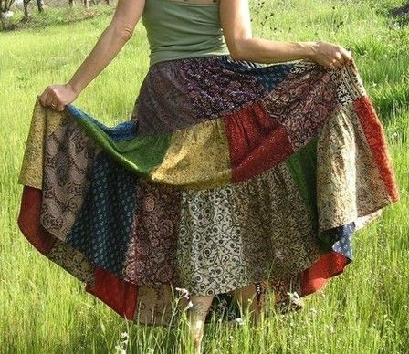 peasant-skirts-cute.jpg (448×388)