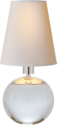 Bedroom Lamp Png Lam Png Image With Transparent Background Png Free Png Images Decorative Table Lamps Accent Lamp Table Lamp