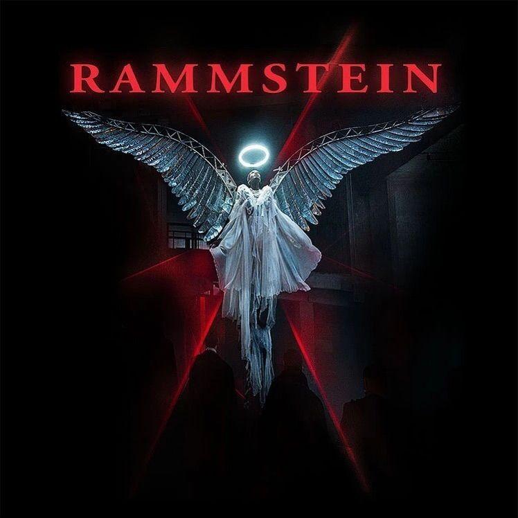 Rammstein Lindemann On Instagram Deutschland Rammstein Tilllindemann Richardkruspe Lindemann Rock Metal Till Lindemann Rammstein Heavy Metal Bands
