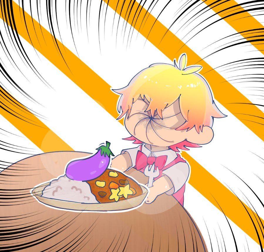 P 丸 様 嫌い な 食べ物