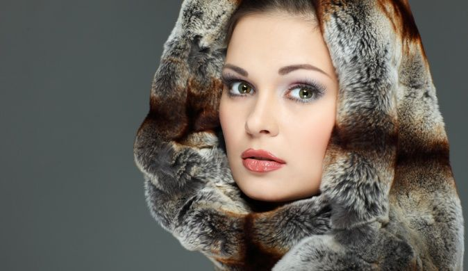 fur hat #furhat #luxury