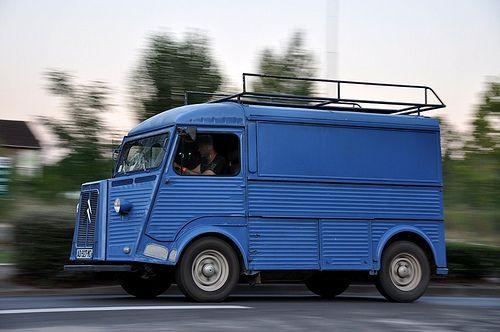 Formule bleu...
