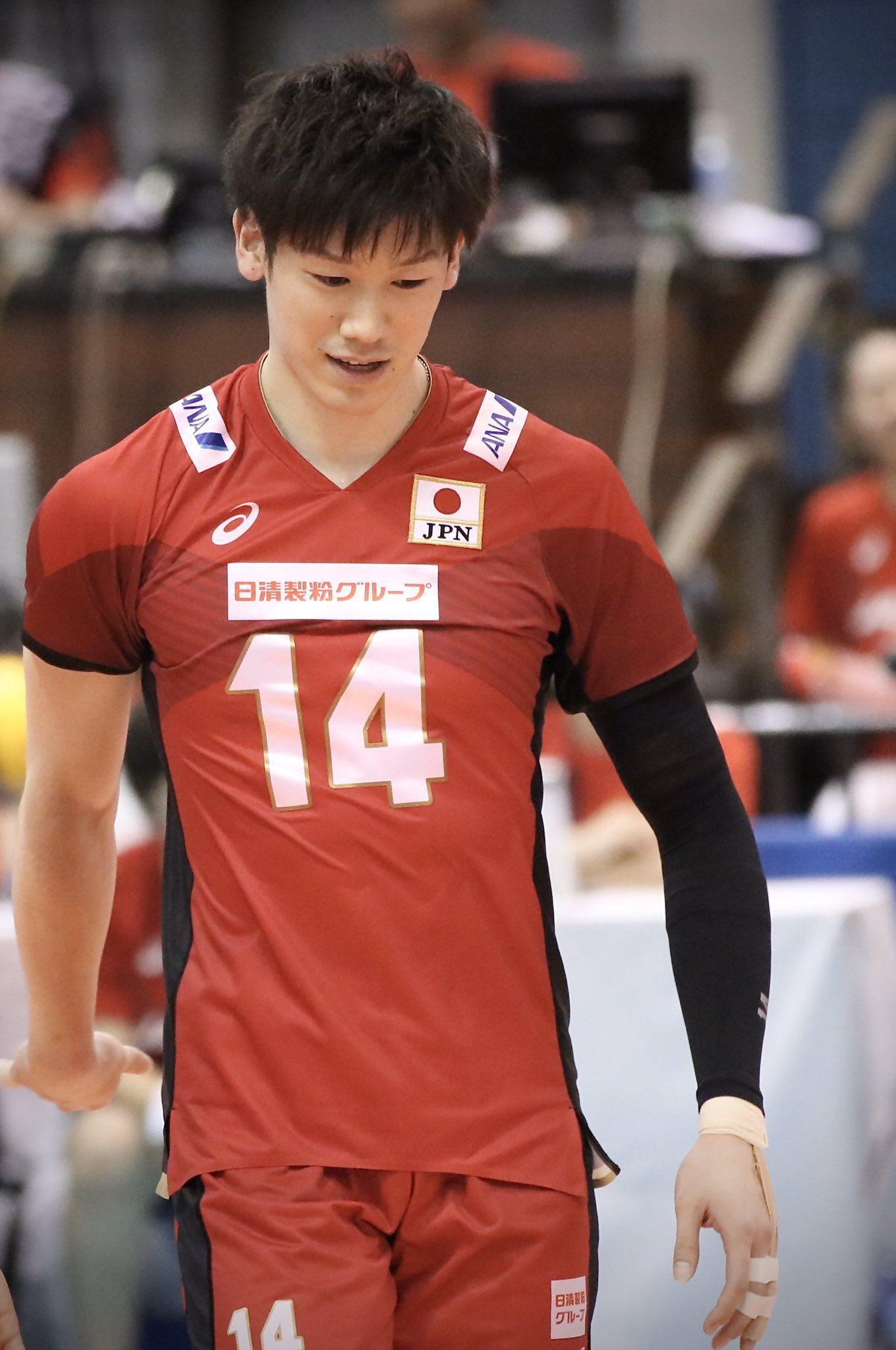 Volleyball Players Volleyball Players Volleyball Volleyball Quotes Softball Players Volleyball Drill In 2020 Japan Volleyball Team Coaching Volleyball Basketball Girls