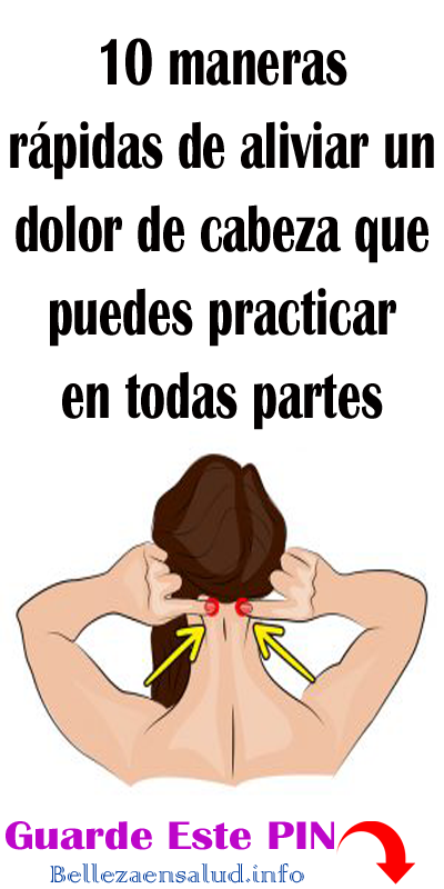 Pin By Ines Lefenda On Salud Y Belleza Medicine Ecards