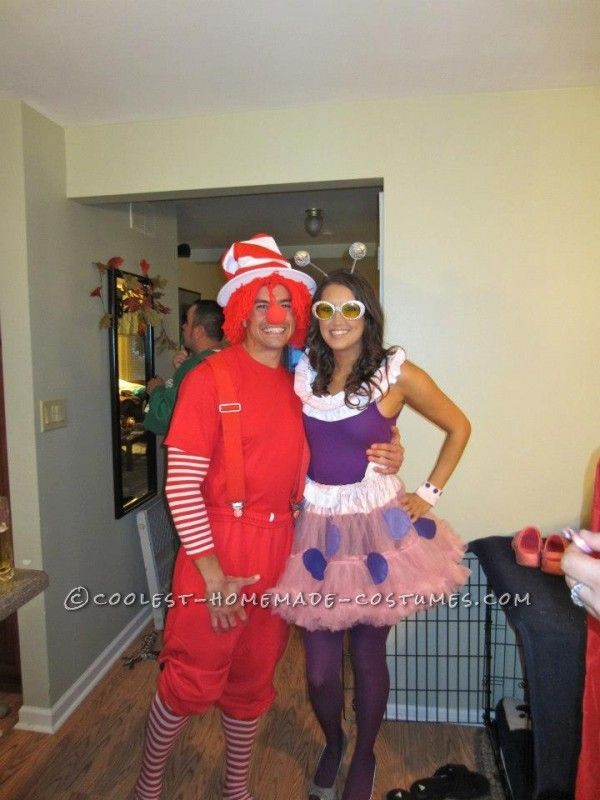 Best Candy Land Group Halloween Costume Group halloween, Candy - cool group halloween costume ideas